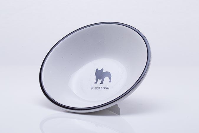 法鬥時尚生活小物-日本手作美濃燒燉菜盤