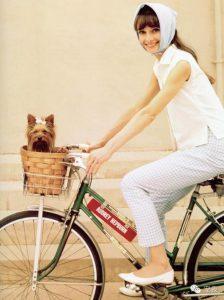 世界名人寵物-奧黛麗赫本audrey-hepburn7-9