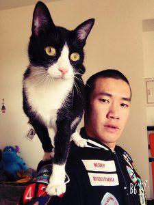 大陰盜百貨-盜家三貓的生活日常-007