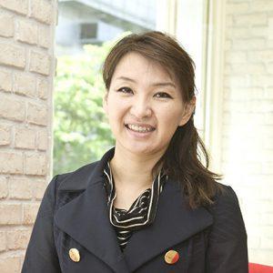 山田rico老師