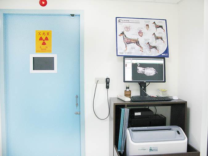 隆記動物醫院-02
