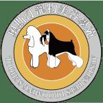 奧斯汀logo