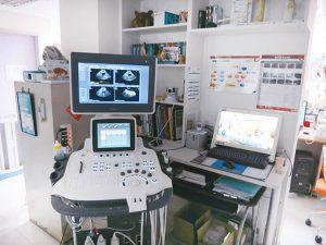 隆記動物醫院-05