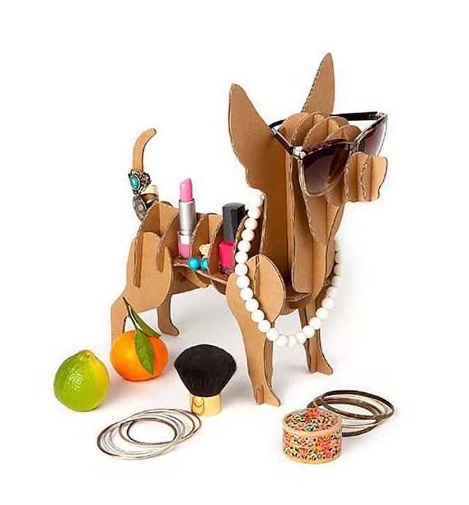 吉娃娃趣味雜貨-紙板2-curiosite-com