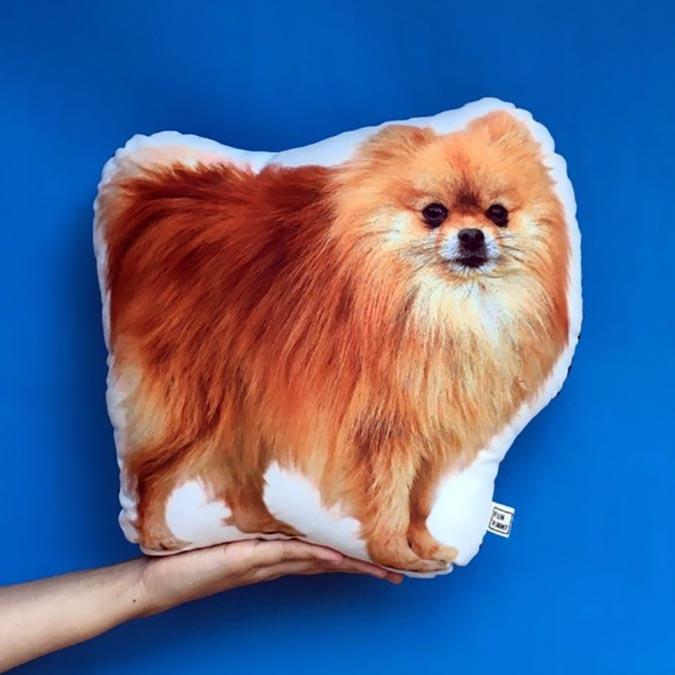 自己做不到的,設計師幫你做-pillowhug2
