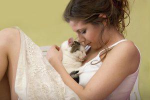 kiss_cat1