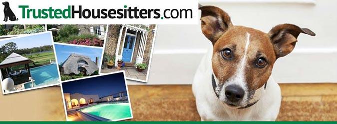 圖片來源 / www.trustedhousesitters.com
