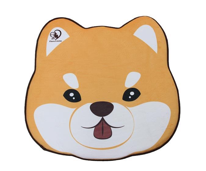 柴犬趣味雜貨-除臭墊