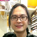 嘉慶黃泓康醫師