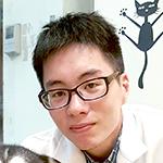 陳正傑醫師照