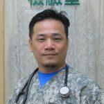 姚勝隆醫師