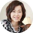 teacher_加藤志乃