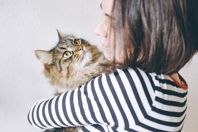 kittenbite4