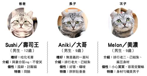web_banner_0110_壽司王2