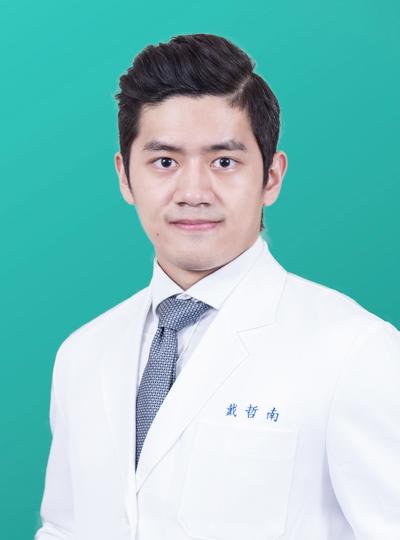 全國動物醫院-戴哲南s