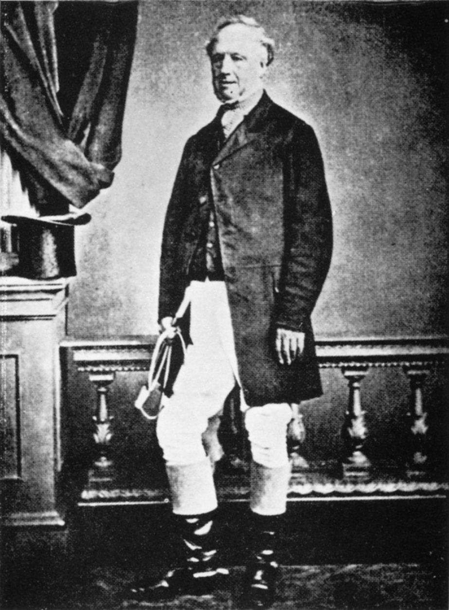 熱愛狩獵的英格蘭牧師John Jack Russell是培育傑克羅素㹴的始祖