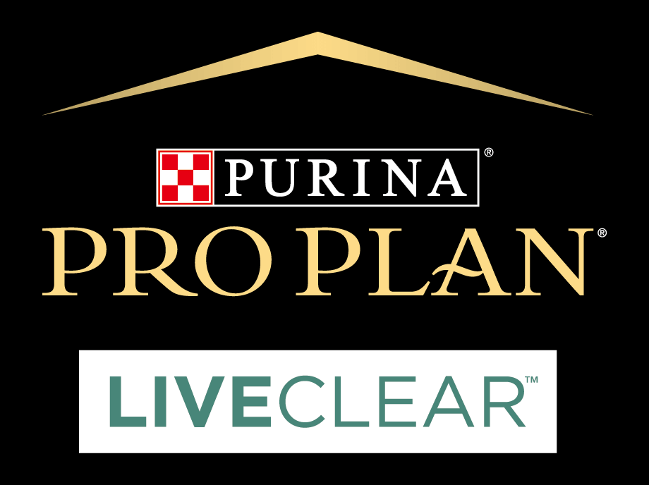 PRO PLAN LIVE CLEAR